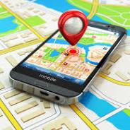 Conférence en partenariat avec SAIL: Comment utiliser son GPS?