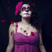 Fête de l'Halloween – On célèbre la fête des morts!