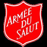 INONDATIONS – Service d'aide aux sinistrés de l'Armée du Salut