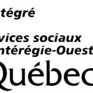 INONDATIONS – Le CISSS de la Montérégie-Ouest est toujours mobilisé pour offrir du soutien psychosocial dans Vaudreuil-Soulanges