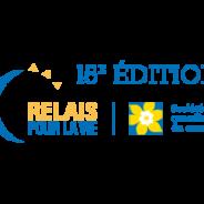 Prenez part au 15e anniversaire du Relais pour la vie à Vaudreuil-Soulanges!