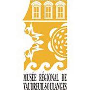 Invitation du musée régional de Vaudreuil-Soulanges