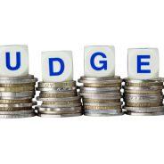 INVITATION: Rencontre publique d'information portant sur le budget 2020 et le programme triennal d'immobilisation 2020-2021-2022