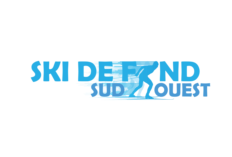 Clinique d'entretien des skis de fond et techniques de base