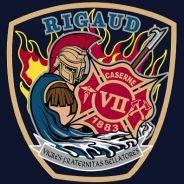 Venez au prochain lave auto des pompiers de Rigaud!