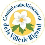 CE SAMEDI 18 MAI! Journée de distribution d'arbres pour les citoyens de Rigaud