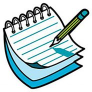Le compte rendu de la séance municipale de mai est maintenant disponible