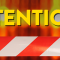 INONDATIONS: Activation des mesures d'urgence
