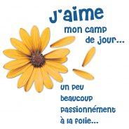 RAPPEL! OFFRE D'EMPLOI – Accompagnateur pour les enfants vivant avec une incapacité – Camp de jour estival