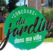 CONCOURS « Du jardin dans ma ville » – Votez pour votre projet favori !
