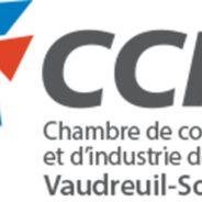 INVITATION – Dîner conférence du CCIVS