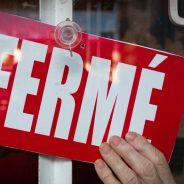 Mercredi 21 novembre à 15 h: fermeture exceptionnelle des bureaux et Services de la Ville
