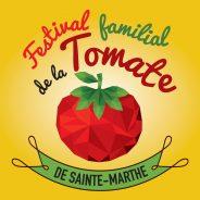RENDEZ-VOUS D'AUTOMNE: Festival de la tomate de Sainte-Marthe