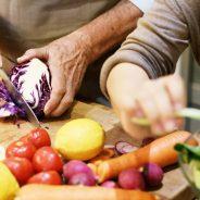 RENDEZ-VOUS D'AUTOMNE: Clinique interactive: Du plaisir dans l'assiette et dans les sentiers