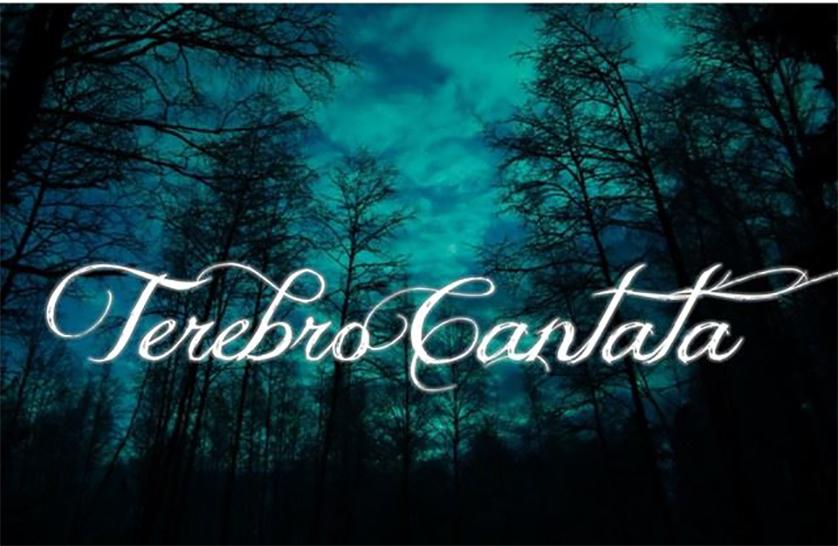 VENDREDI 26 OCTOBRE 2018 – Terebro Cantata