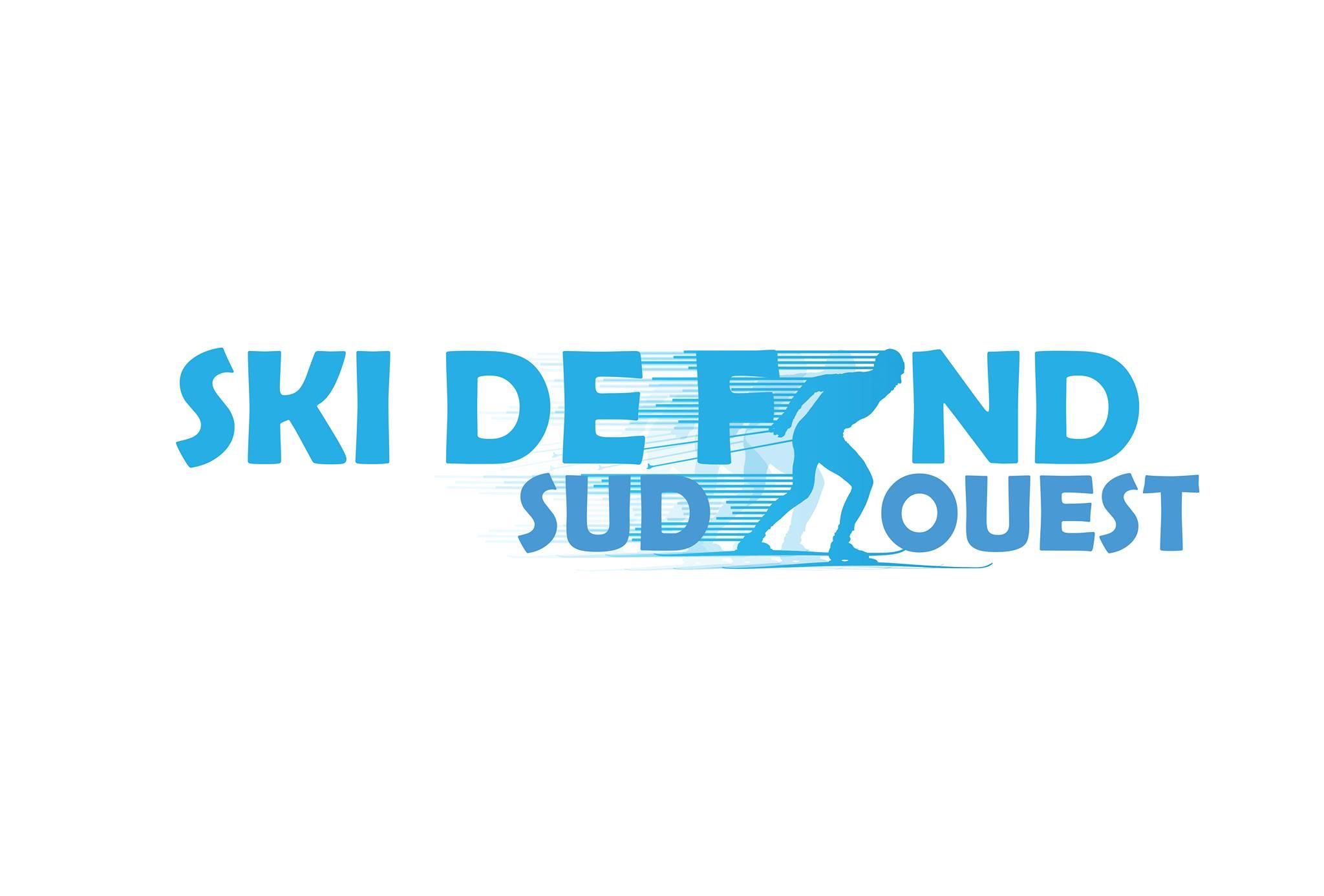 Séance d'informations sur les cours de ski de fond offerts aux Sentiers de L'escapade