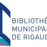 Modification des heures d'ouverture de la bibliothèque municipale