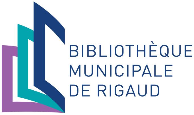 La Ville de Rigaud inaugure une oeuvre collective inspirée des inondations printanières 2017