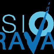 VISION TRAVAIL: pour les chercheurs d'emploi de plus de 40 ans