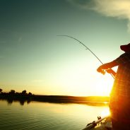 La Tournée de Films Chasse et Pêche à Rigaud!