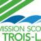 Soirée de recrutement à la Commission scolaire des Trois-Lacs