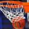 LUNDI 30 AOÛT – Devient pros du basket! – DERNIÈRE SEMAINE!