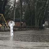 LA PRÉVISION DES INONDATIONS: pour mieux se préparer à la montée des eaux