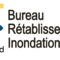 INONDATIONS – Délais pour l'ouverture du Bureau du rétablissement inondations