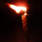 VENDREDI 9 AOÛT – Randonnée nocturne dans les sentiers de L'escapade