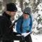 3 JANVIER – NOUVEAU! Rallye forestier