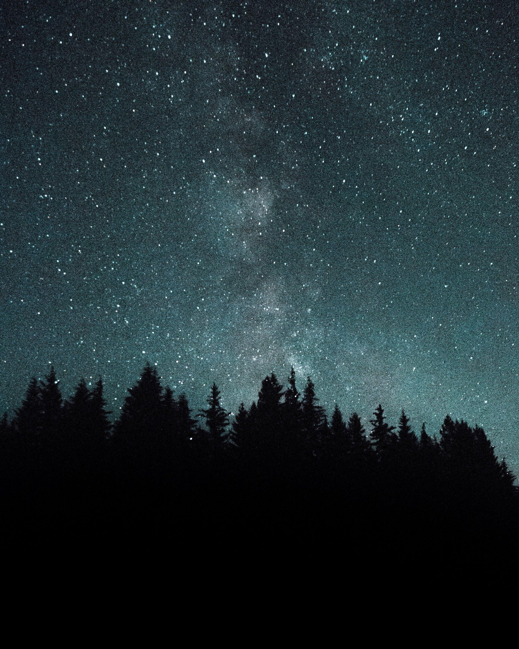 25 JANVIER – Randonnée sous les étoiles