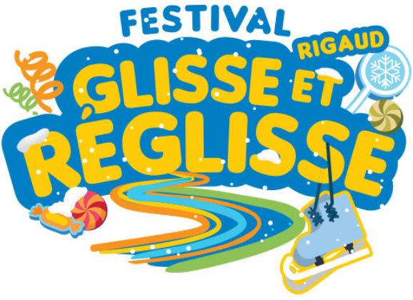 SAMEDI 15 FÉVRIER: Festival d'hiver GLISSE ET RÉGLISSE