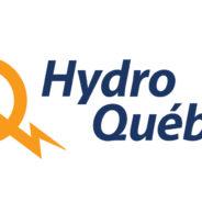 Travaux de végétation d'Hydro-Québec