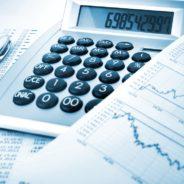 Tableau sommaire des mesures économiques