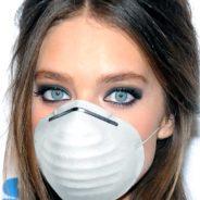 VIDÉO | Comment porter un masque de la bonne façon?