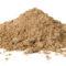 Préparation aux inondations – Livraison de sable à l'usine d'épuration samedi après-midi