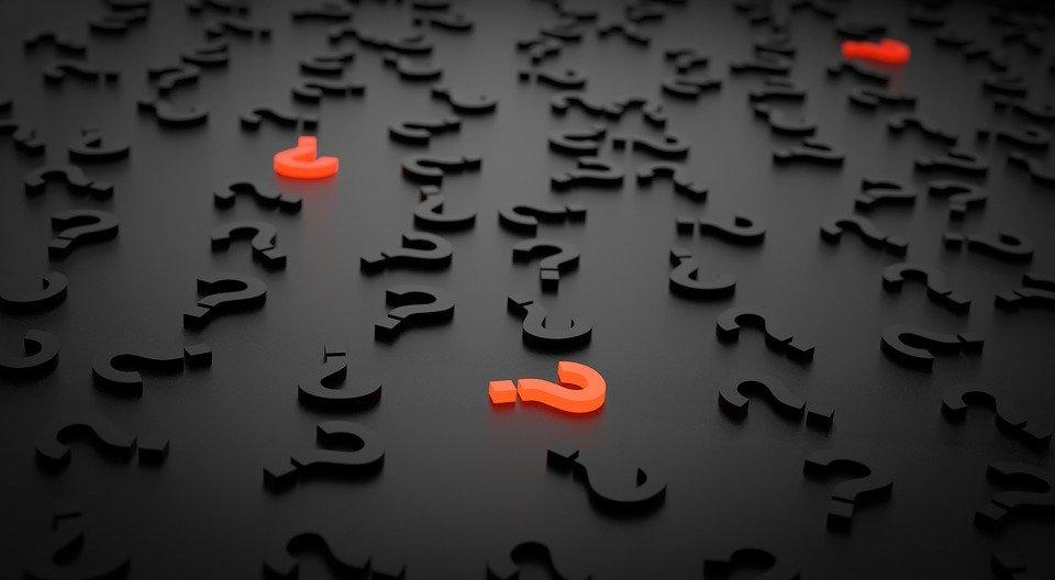 NOS PARCS S'ANIMENT! Trouvez le code mystère dès le 13 juillet!