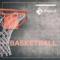 MISE À JOUR : Basketball à tous les mercredis |  Uniquement pour les 8 à 14 ans (annulé pour les 15 ans et +)