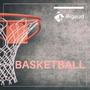 Basketball à tous les mercredis |  Inscription requise