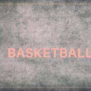 BASKETBALL  |  Tous les mercredis à partir du 23 septembre 2020  |  Inscription requise