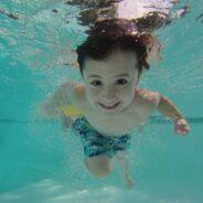 Annulation de la session de cours de natation, d'aquaforme et du bain libre