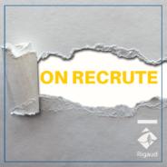 OFFRE D'EMPLOI – Préventionniste au sein du Service de sécurité incendie de Rigaud