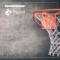 Basketball: Mise au point