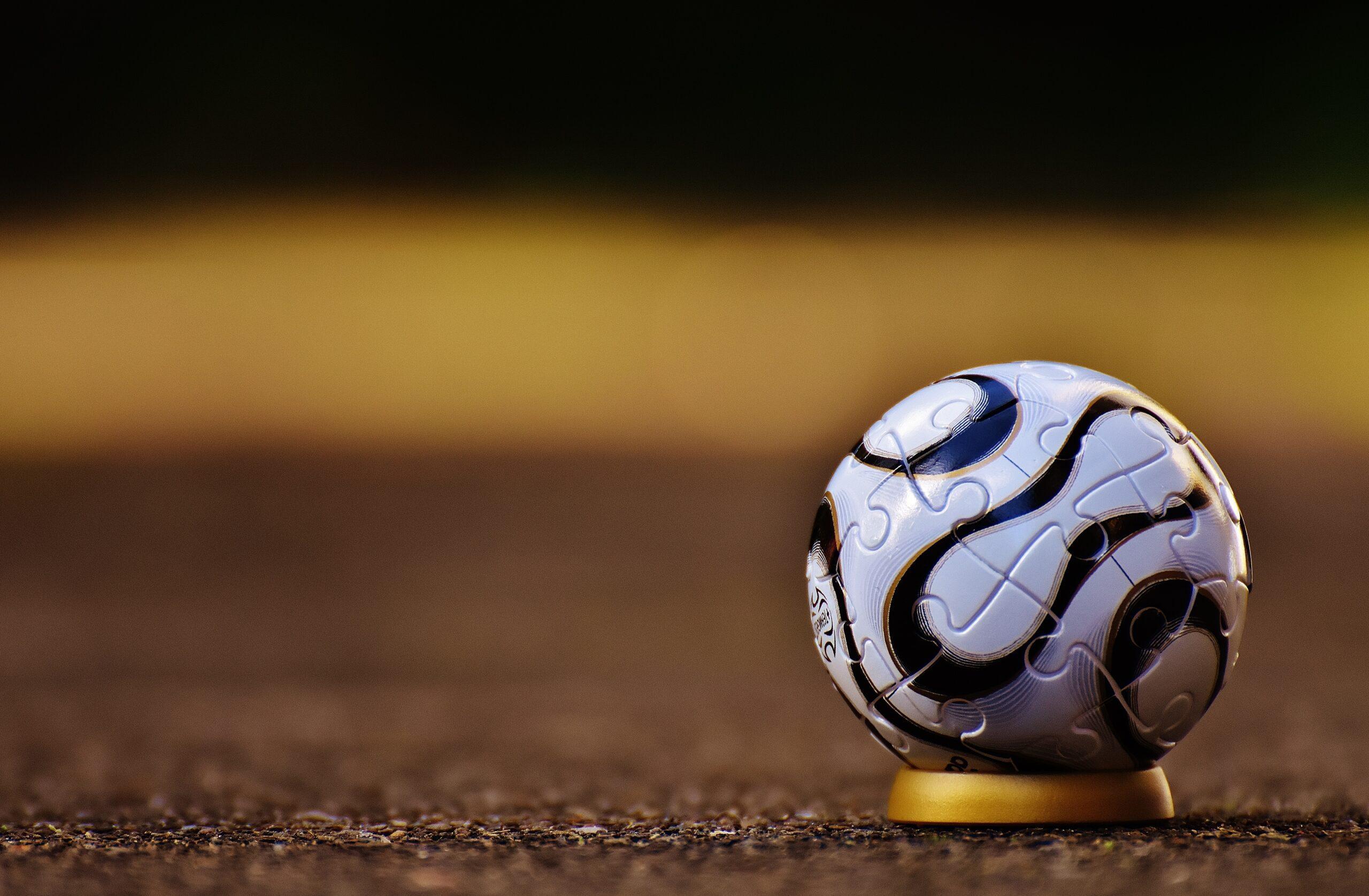 Les inscriptions pour le soccer Rigaud débutent le 12 avril pour les non-résidents