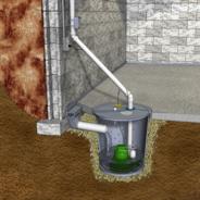 Précautions à prendre au printemps pour éviter les dégâts au sous-sol