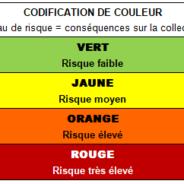 Une vigie a lieu 24 heures sur 24, 7 jours sur 7, 365 jours par année, concernant les mesures d'urgence