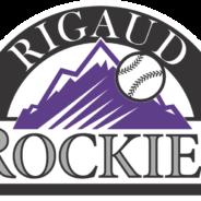 Inscription en cours pour le baseball mineur de Rigaud