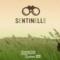 Connaissez-vous l'application « Sentinelle » ?