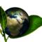 Jour de la Terre – On récupère nos équipements de protection individuelle