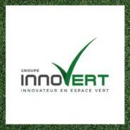 Contrôle de la végétation avec Groupe Innovert